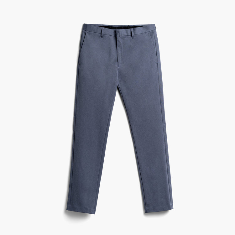 Men's Kinetic Pant - Indigo Heather