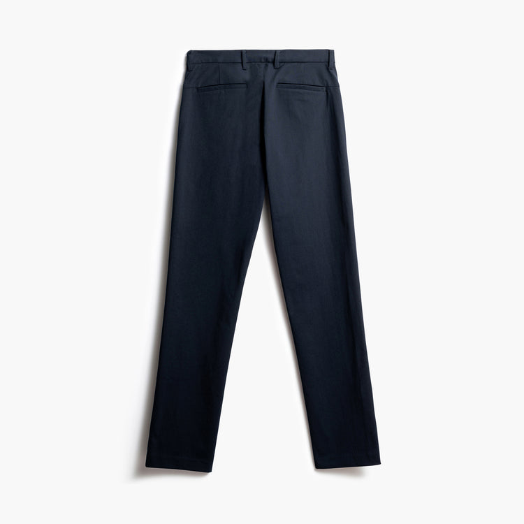 Men's Kinetic Pant - Navy