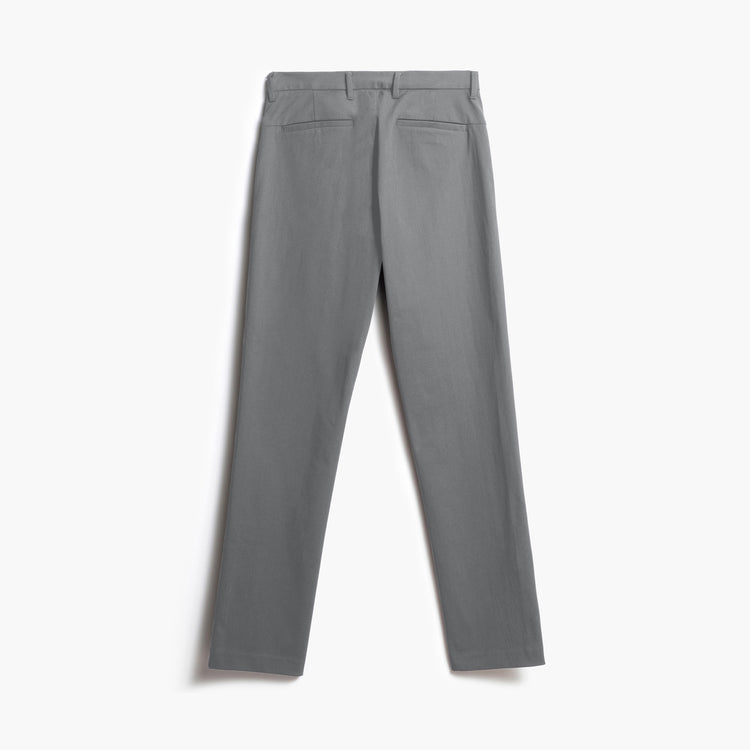Men's Kinetic Pant - Slate Grey