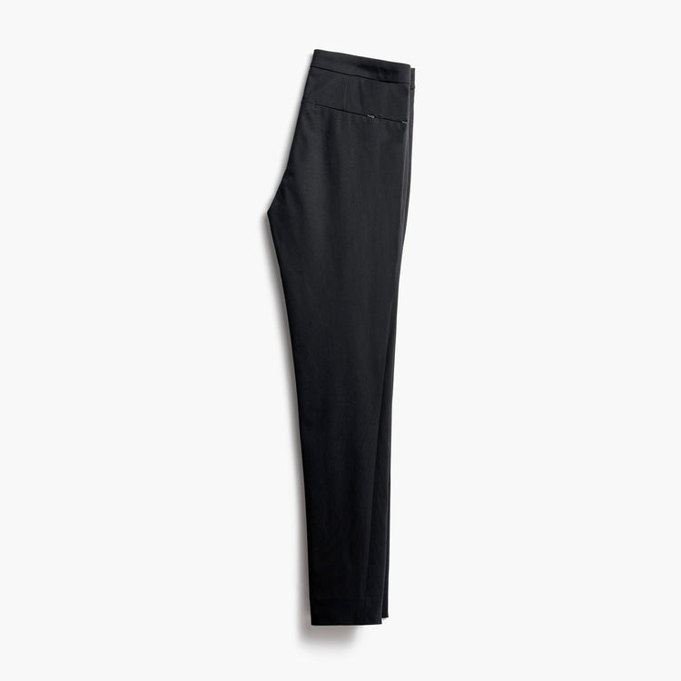 Women's Skinny Kinetic Pants - Black