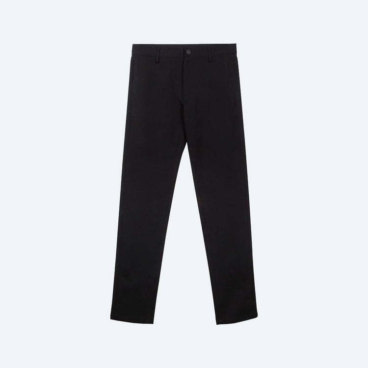 Going Places Pant - Black