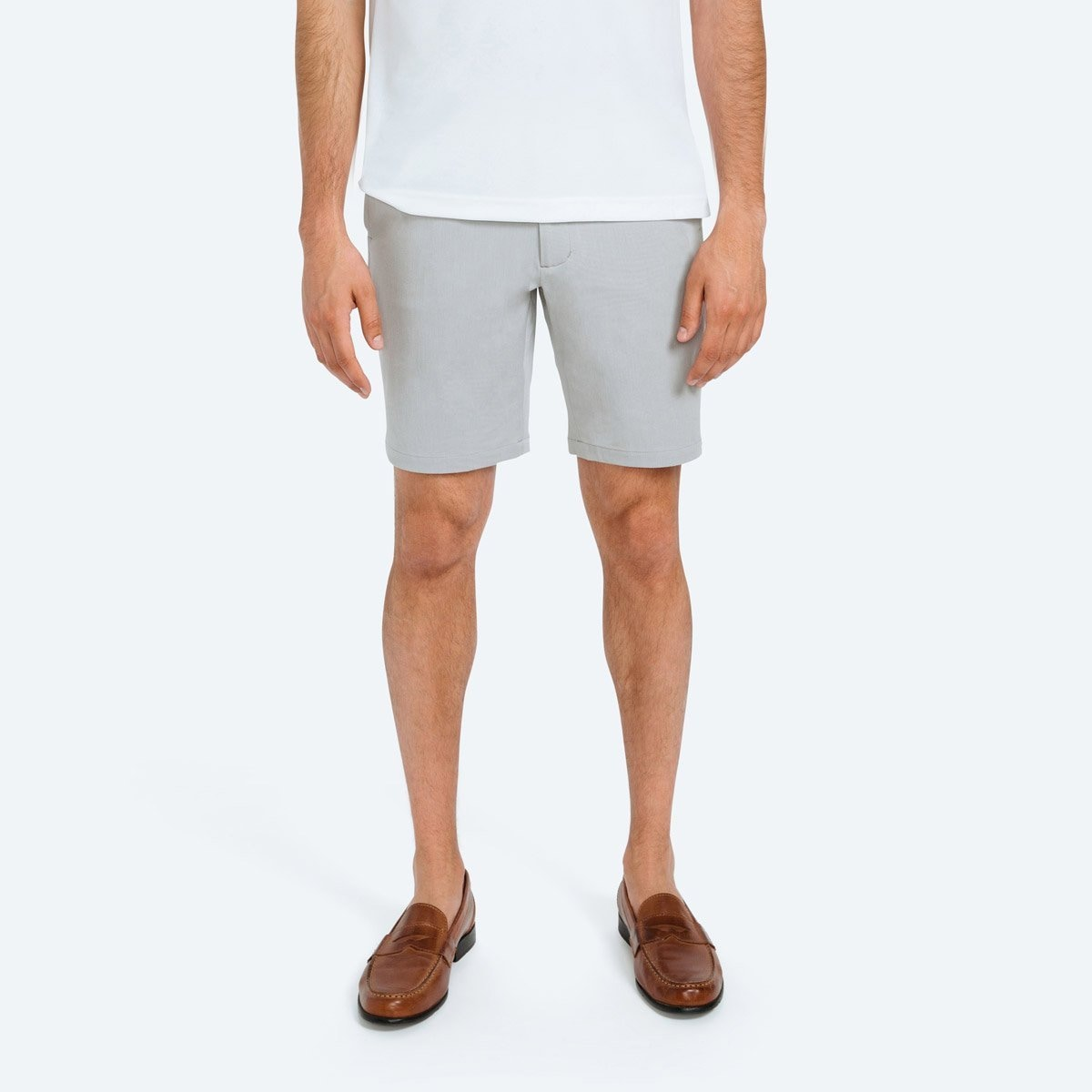 Watch The Best Chino Shorts Your Legs Cant Be Without video