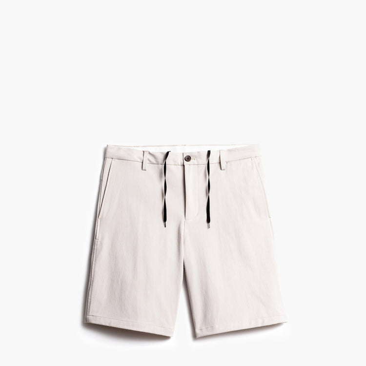 Men's Momentum Chino Shorts - Light Khaki