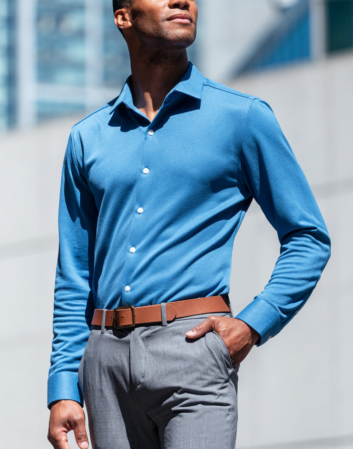 dfcf81e2fe7 Performance Professional Clothing for the Workday