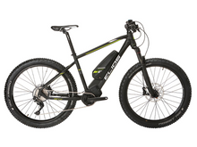 Load image into Gallery viewer, BIKE RENTAL. MOUNTAIN BIKES, ROAD BIKES AND E-BIKES.