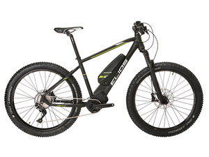 BIKE RENTAL. MOUNTAIN BIKES, ROAD BIKES AND E-BIKES.