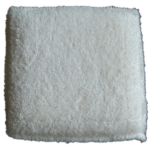 Applicator Pad (Single)