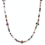 Saachi Necklaces