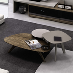 Studio Collection Occasional Tables (Set of 3)