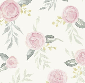 Magnolia Home P&S Wallpaper