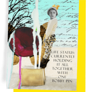 Erin Smith Art Cards