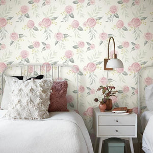 Magnolia Home Premium Peel + Stick Wallpaper