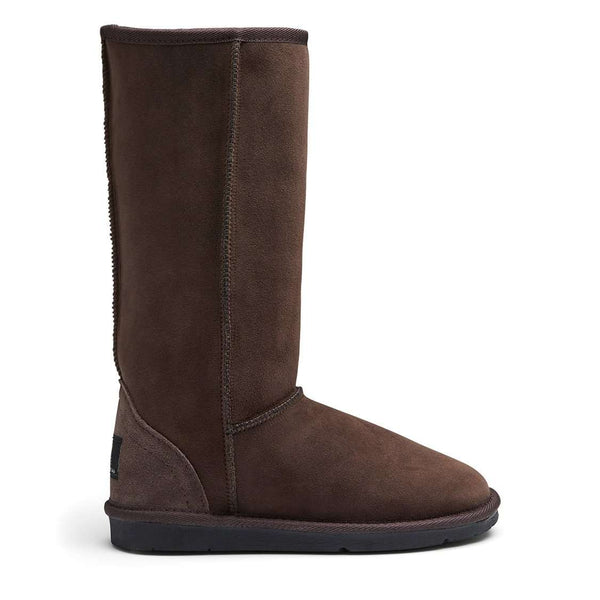 Classic Tall Ugg Boots  Ugg Boots Australia , Ugg Boots Melbourne, Australian Ugg Boots, Original Ugg Boots,  Sheepskin Ugg Boots