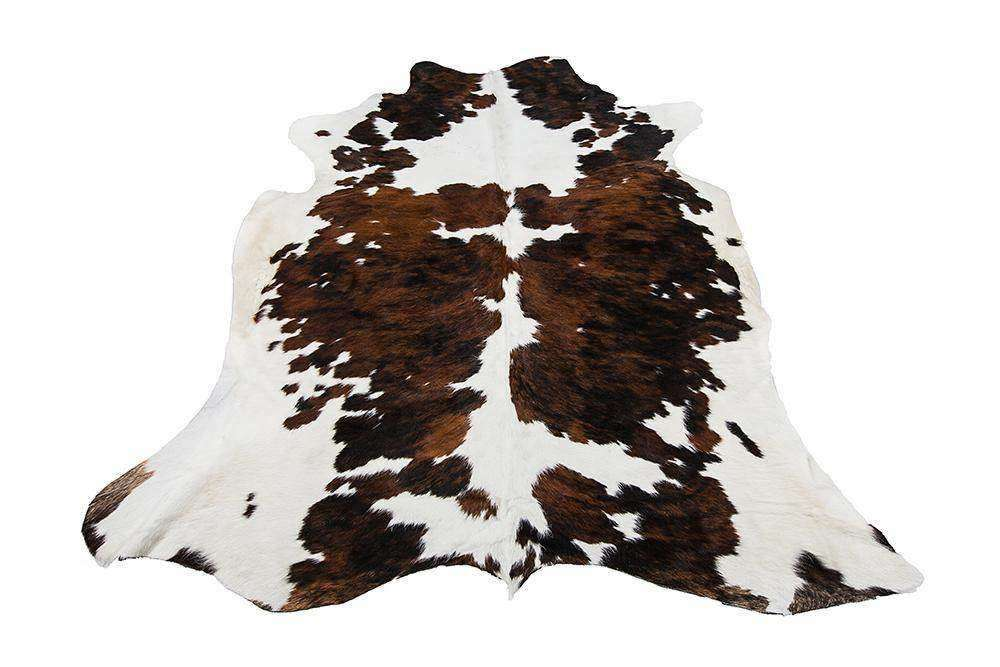 Cow Hide - Normand