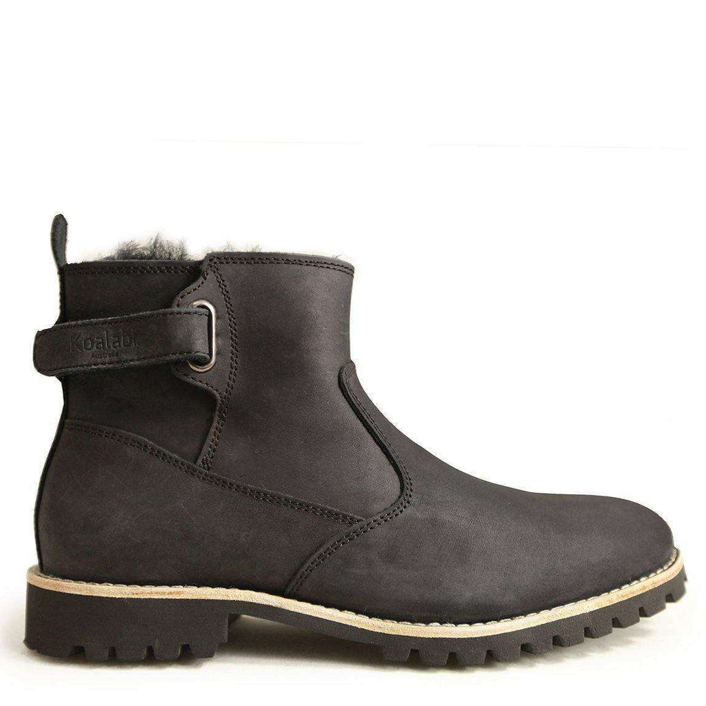 Gibson - Ugg Boots Australia - Ugg Boots Melbourne - Australian Ugg Boots - Original Ugg Boots - Sheepskin Ugg Boots