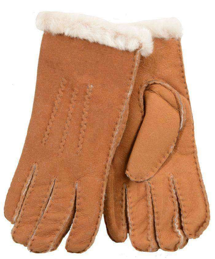 Hoxton Gloves