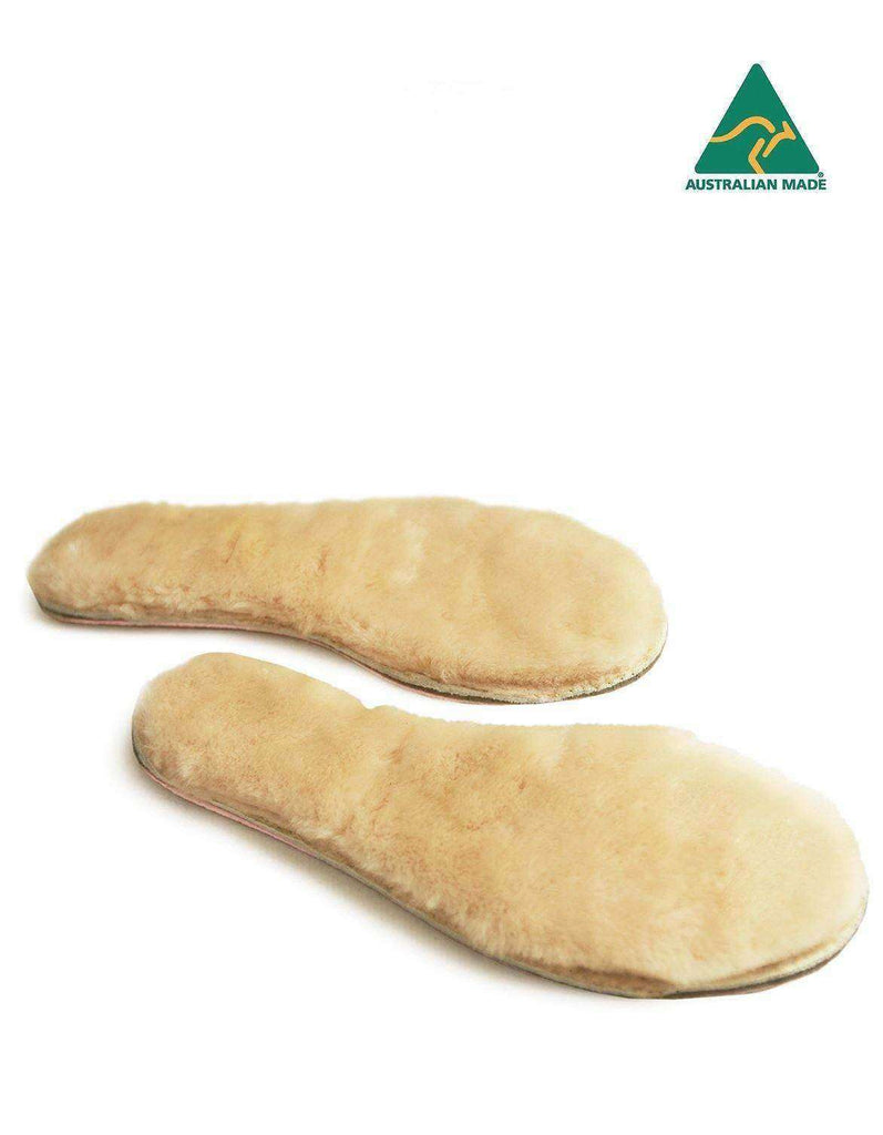 Sheepskin Insoles - Ugg Boots Australia - Ugg Boots Melbourne - Australian Ugg Boots
