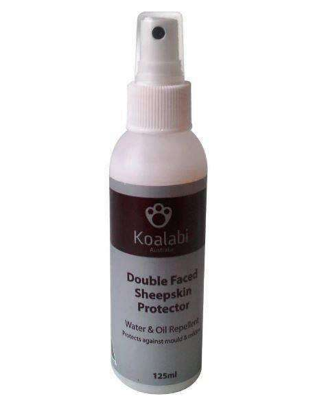 Koalabi Repellent Spray - Ugg Boots Australia