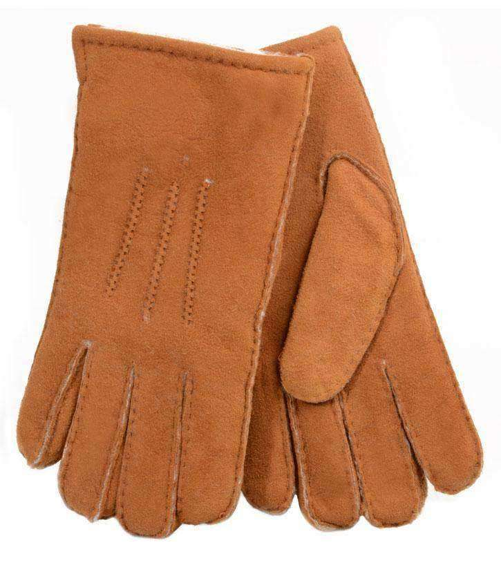 Norfolk Gloves - Ugg Boots Australia