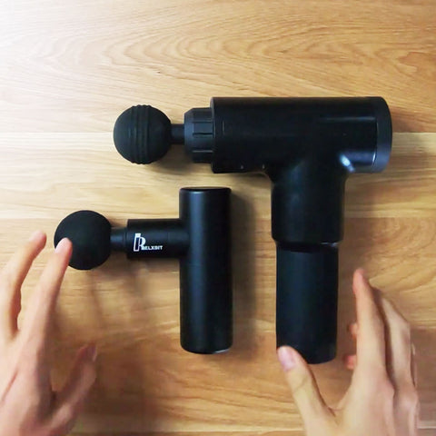 Mini Massage gun
