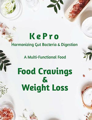 Food Cravings and Weight Loss eBook