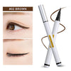 Color Waterproof Quick-drying Magic Eyeliner Pen(BUY 4 FREE SHIPPING)