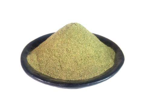 Kratom - Green Malay