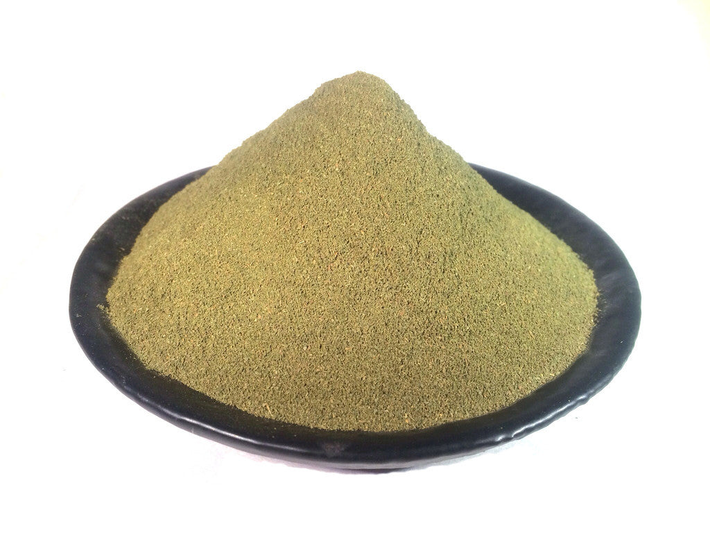 Kratom - Red Thai