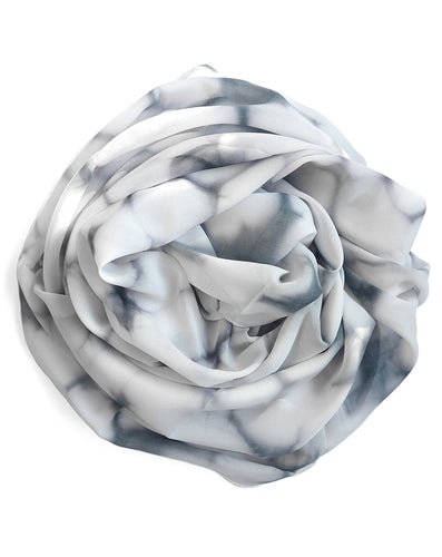 WhiteOut Scarf