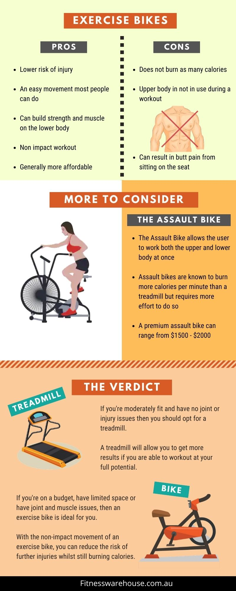 treadmill-vs-exercise-bike-which-one-will-get-you-more-results2