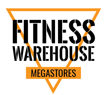 Fitness Warehouse Australia