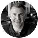 simon mitchell fitness warehouse head trainer