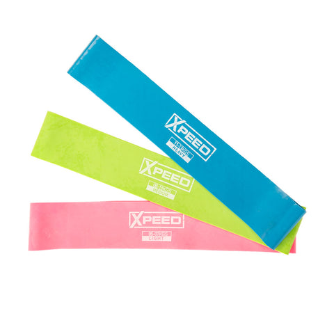 Xpeed Loop Bands