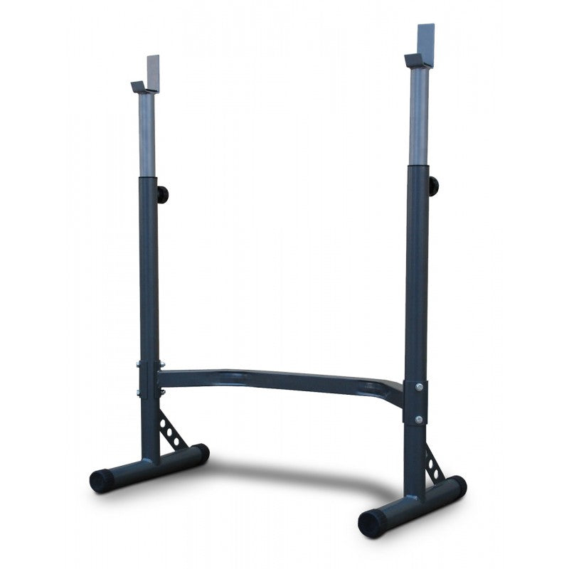 Bodyworx Adjustable Squat Rack - L329R