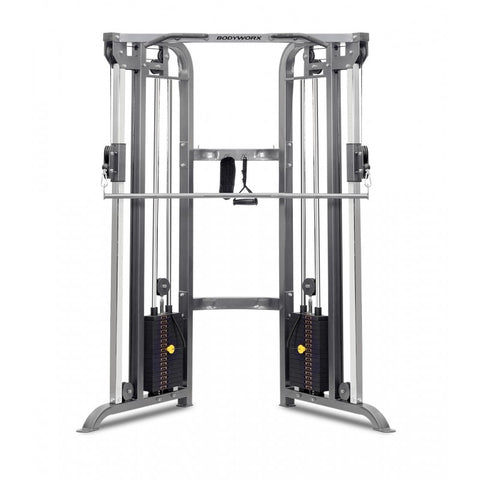 Bodyworx Functional Trainer - L820X