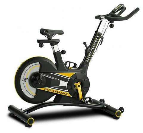 Bodyworx AIC850 Spin Bike