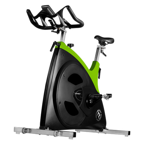 Body Bike Connect Spin Bike