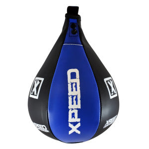 Xpeed Contender Speedball