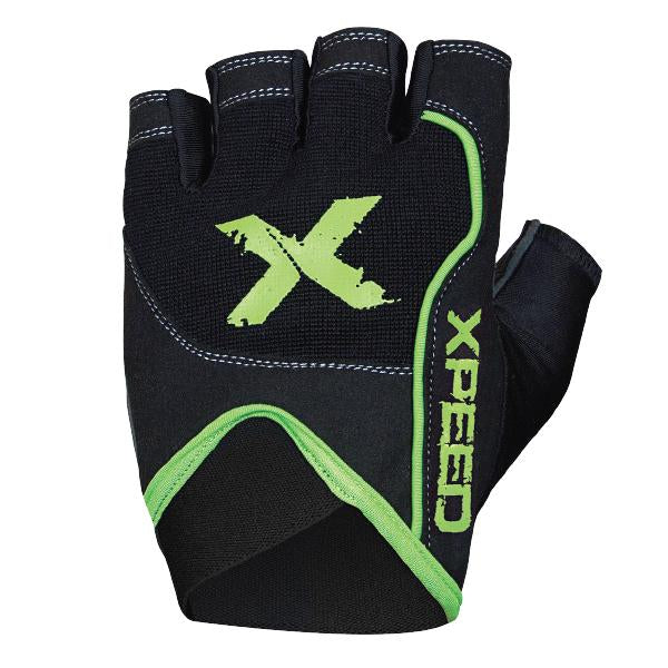 Xpeed Contender Weight Glove