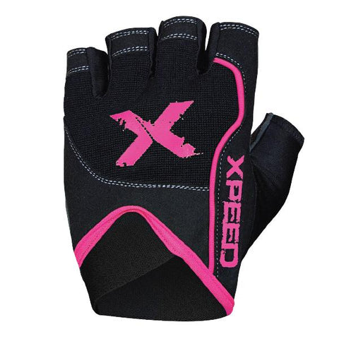 Xpeed Contender Ladies Weight Glove
