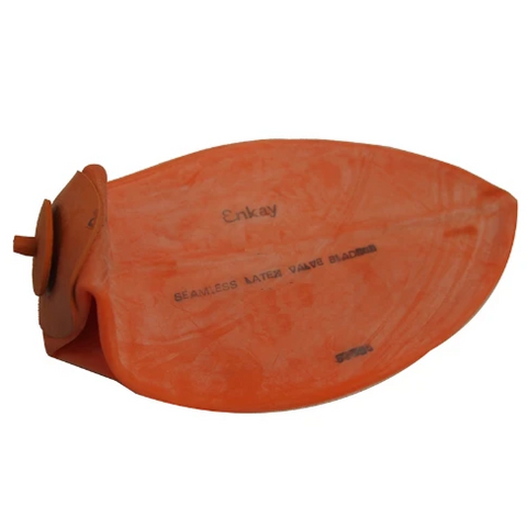 Xpeed Floor/ Ceiling Bladder