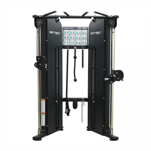 Ffittech Functional Trainer