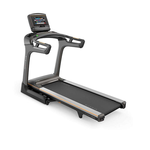 Matrix TF50 Treadmill
