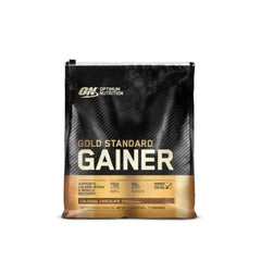 Fitness_warehouse_GS_gainer_choc