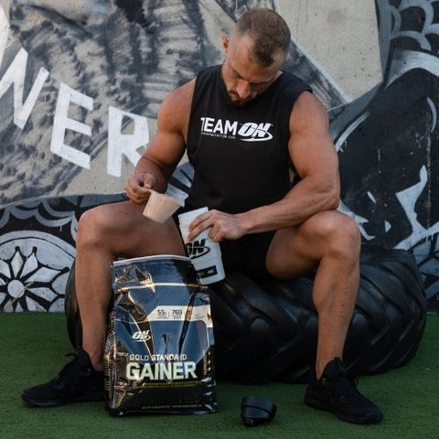 Fitness_warehouse_GS_gainer_social