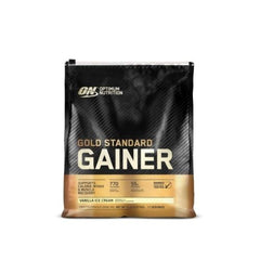 Fitness_warehouse_GS_gainer_vanilla
