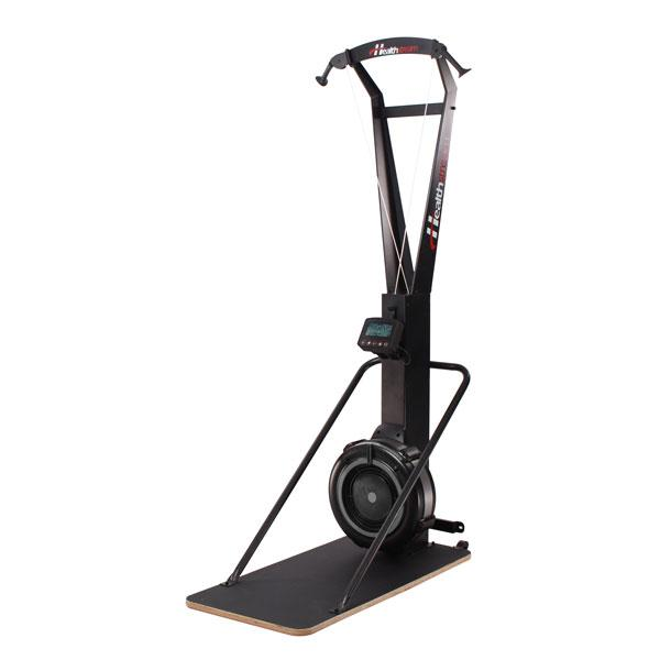 Healthstream Ski Trainer