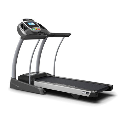 Horizon T7.1 Treadmill