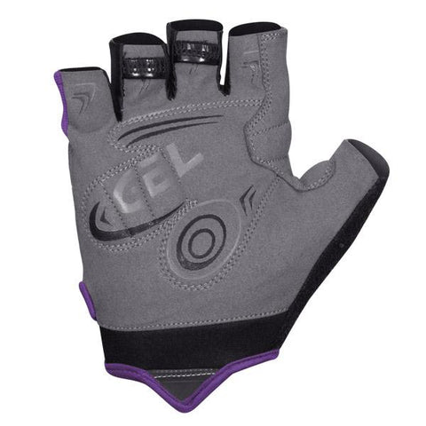 Xpeed Legend Ladies Weight Glove