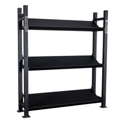 Xpeed Modular Storage Rack